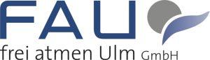 FAU frei atmen Ulm GmbH