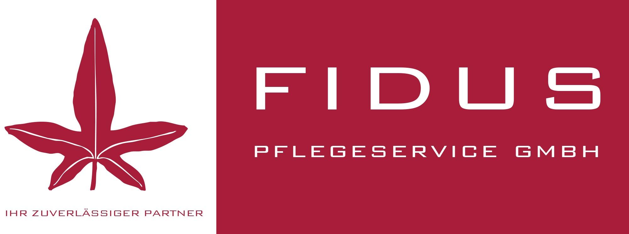 Fidus Pflegeservice GmbH