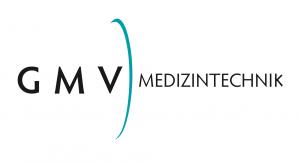 GMV Medizintechnik
