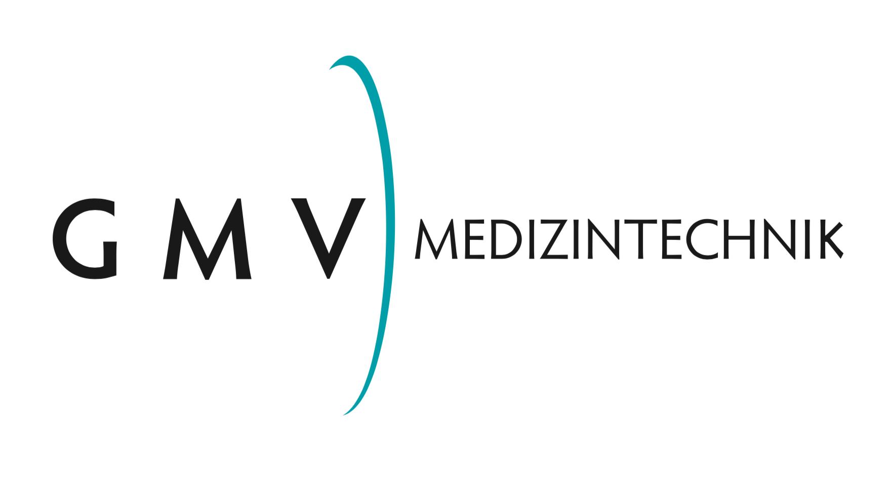 GMV Gesellschaft für medizintechnische Versorgung mbH