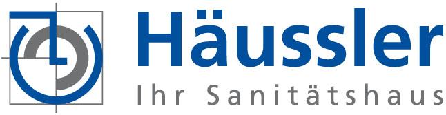 Häussler  Medizin- und Rehatechnik GmbH