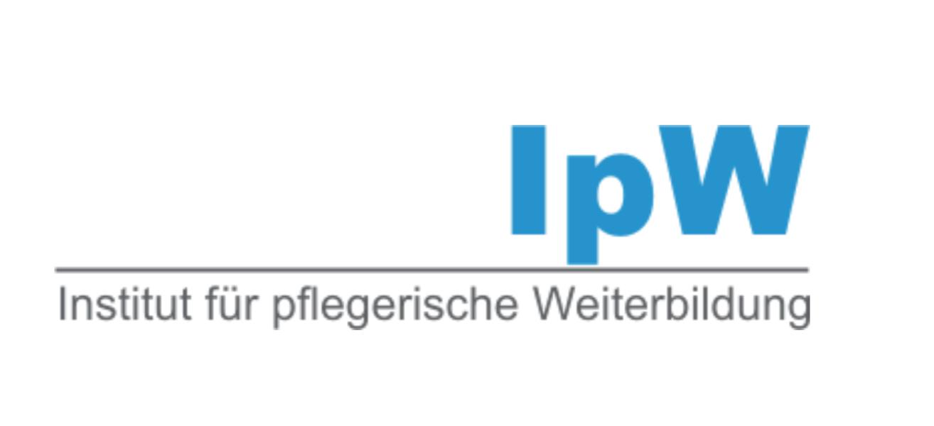 IpW – Institut für pflegerische Weiterbildung GmbH