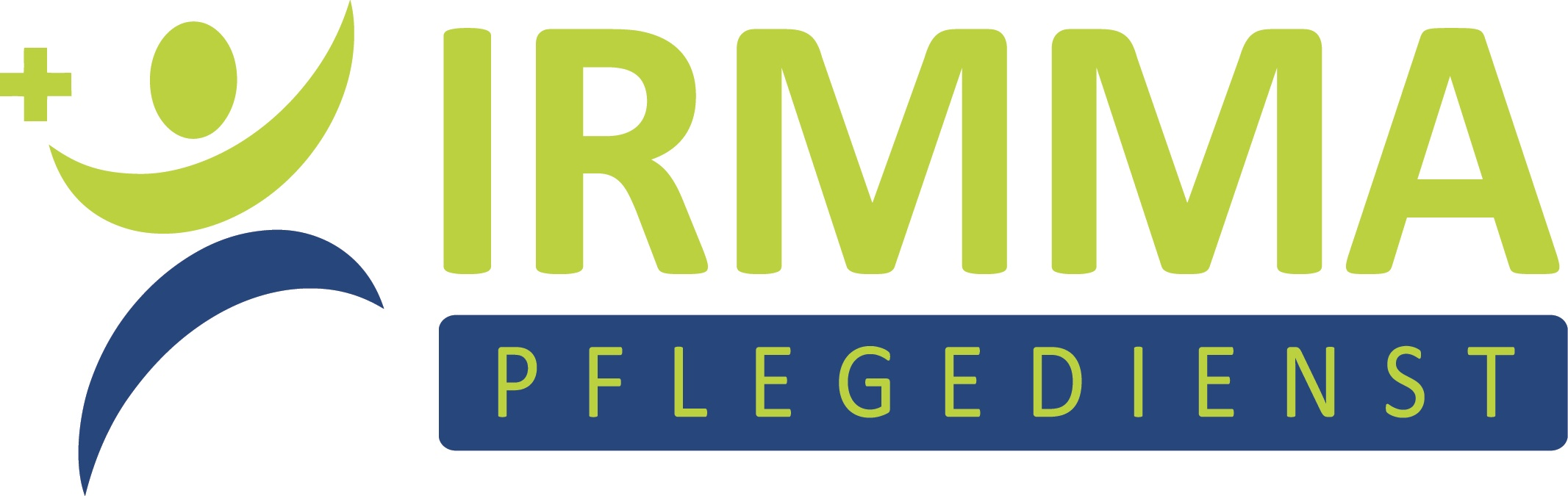 IRMMA GmbH & Co. KG