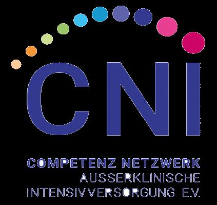 CNI – Competenz Netzwerk außerklinische Intensivversorgung e. V.