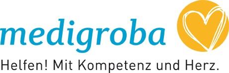 Medigroba GmbH
