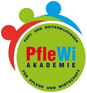 PfleWi-Akademie UG