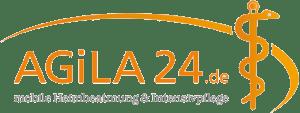 agila24