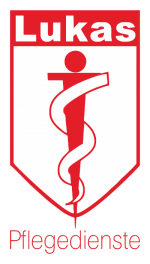 Lukas-Medical Pflegedienste GmbH & Co. KG
